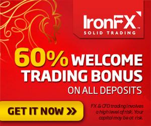 IronFX-60-Bonus-300x250-EN (1)