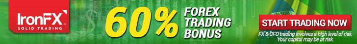 ironfx_bonus728x90_en