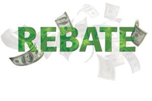 rebate-300x200