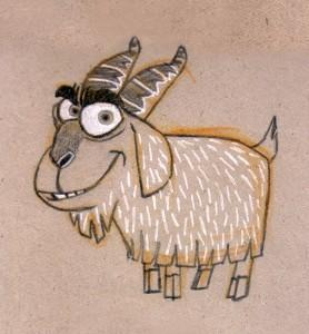 boz-5haditabasi-(goat5).jpg