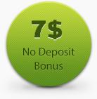 bonus_nodeposit